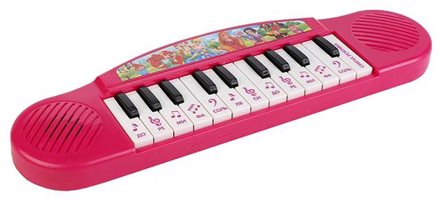 Развивающая игрушка Умка 20 песен принцесс фото