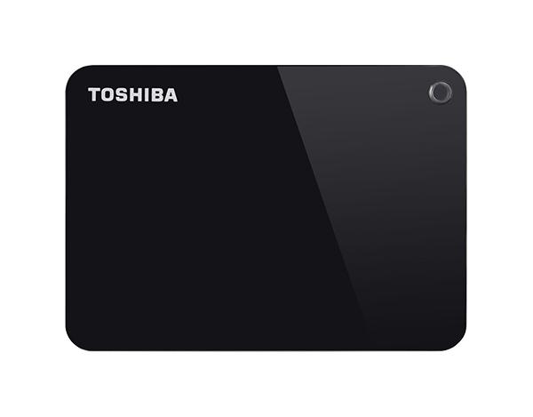 TOSHIBA HDTC920EK3AA