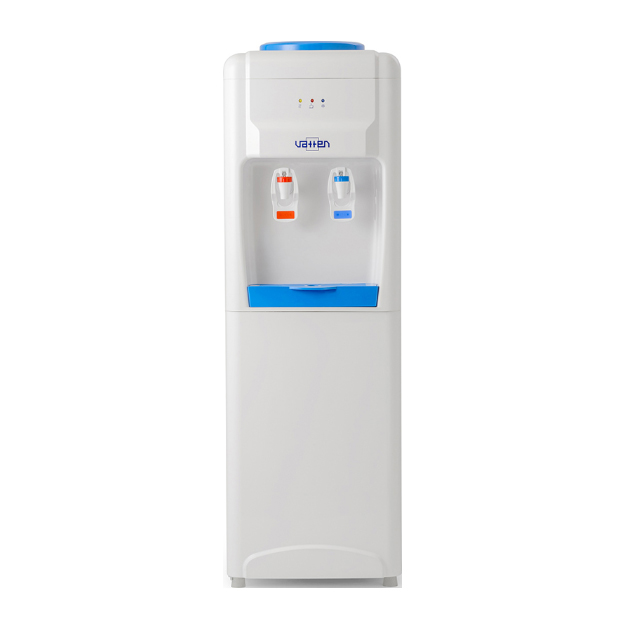 Кулер для воды Vatten V24WK Super Hot