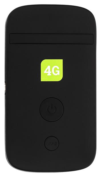 Модем Tele2 4G MQ531