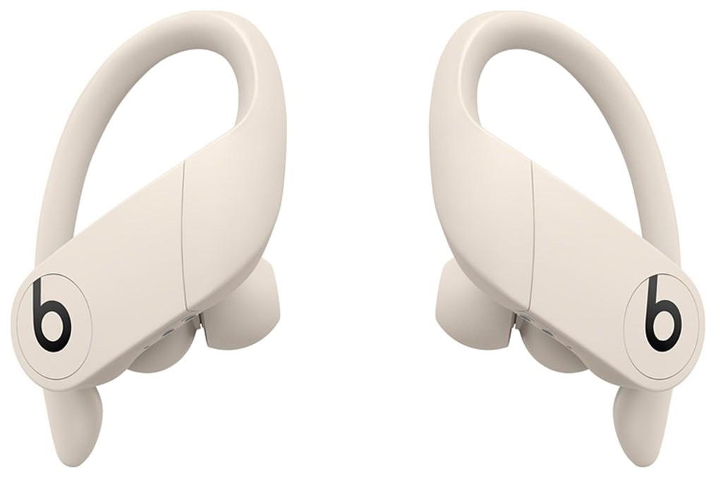Наушники беспроводные Beats Powerbeats Pro Ivory (MV722EE/A) фото