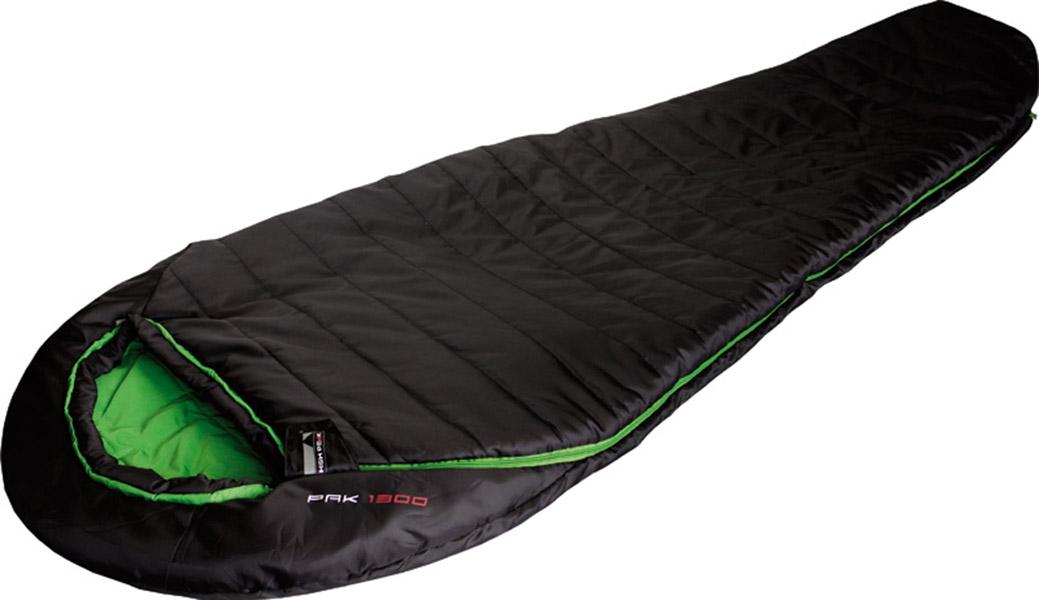 Спальный мешок High Peak Pak 1300 23313