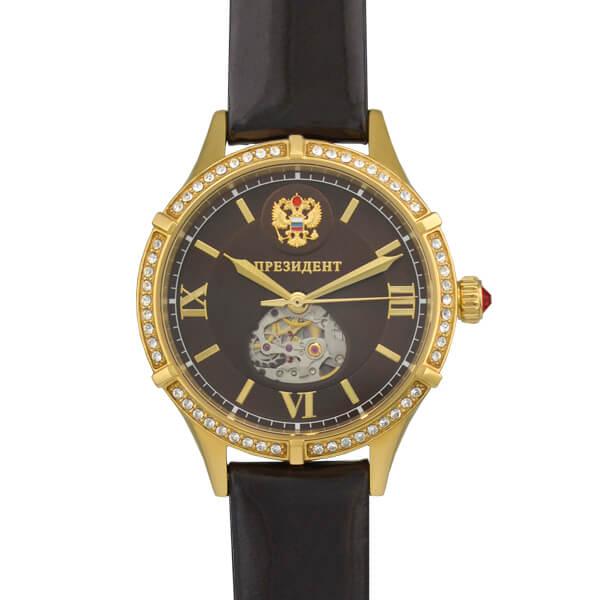 Часы Президент 4616160