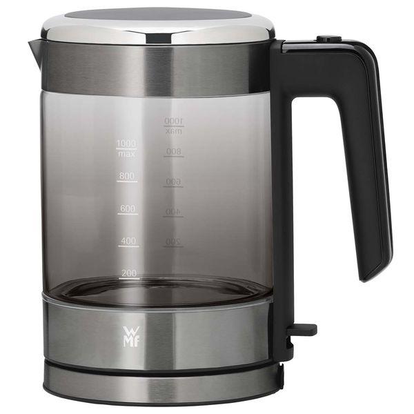 Чайник электрический WMF  0413190741 KITCHENminis