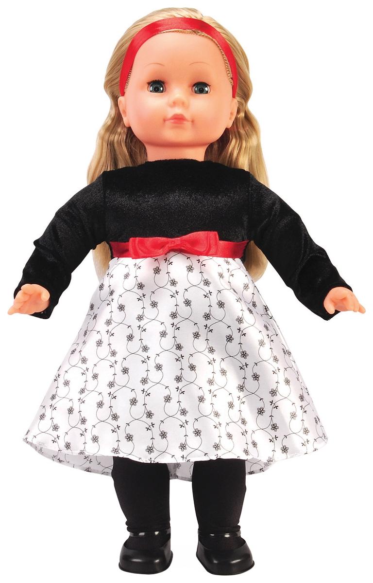 Купить Кукла Lotus Onda Виктория, Классические куклы