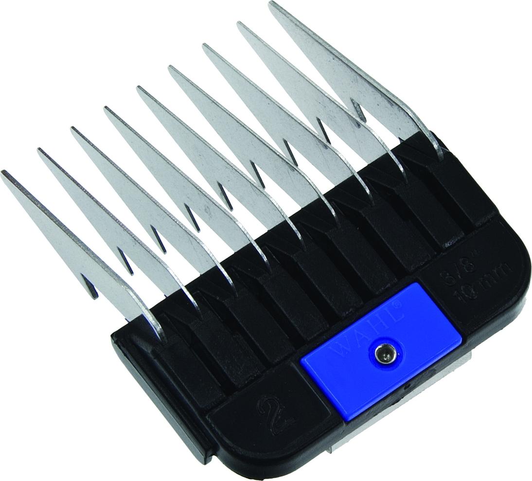 Ножевой блок MOSER для машинок для стрижки животных Moser 1245 Max45 и Wahl 1247 KM2, 10мм фото