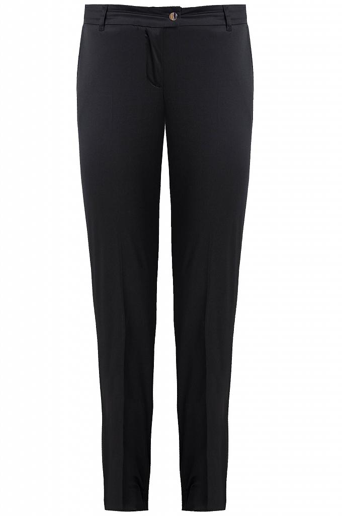 картинки одежда брюки женские портите себе настроение