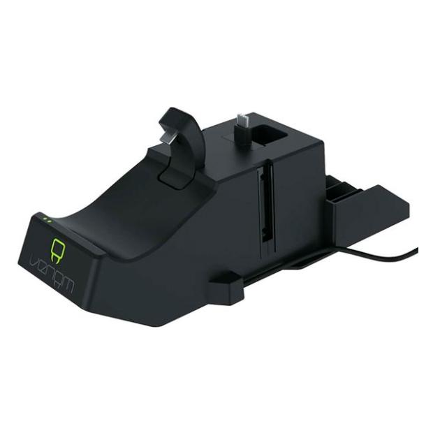Комплект Venom Charge&Store (VS4900)