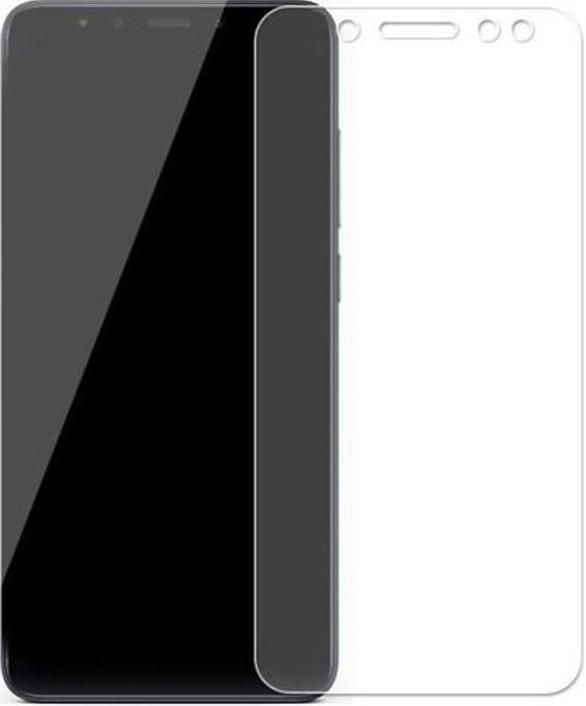 Защитное стекло 5D/6D/9D для Xiaomi Redmi Note 5