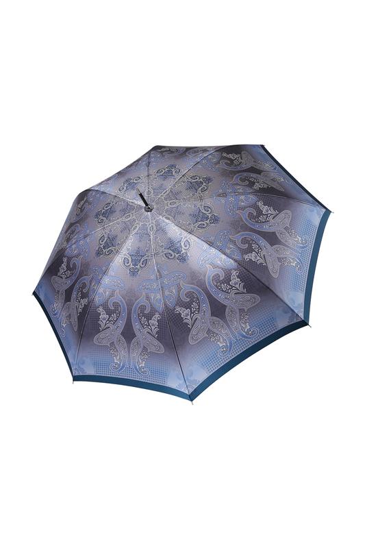 Зонт женский FABRETTI 1904