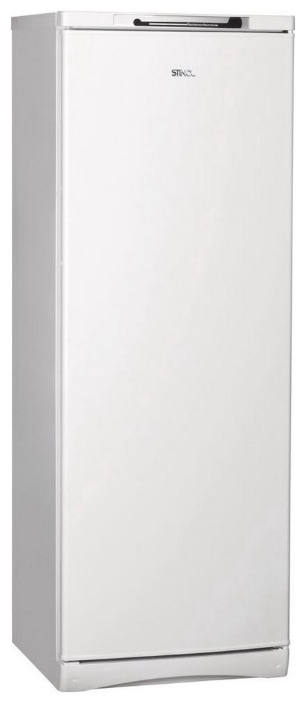 Холодильник Stinol STD 167 White
