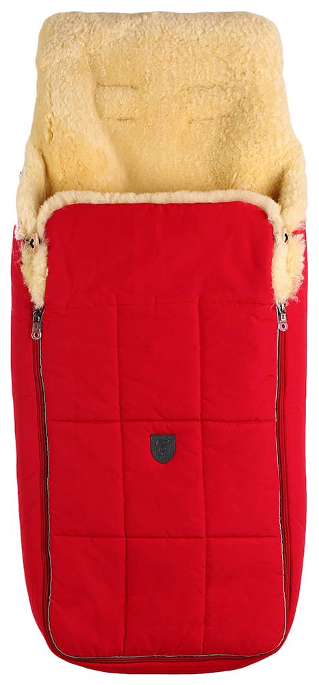 Конверт-мешок для детской коляски Christ Arosa 2300802