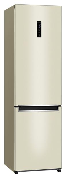 LG GA-B509SEDZ