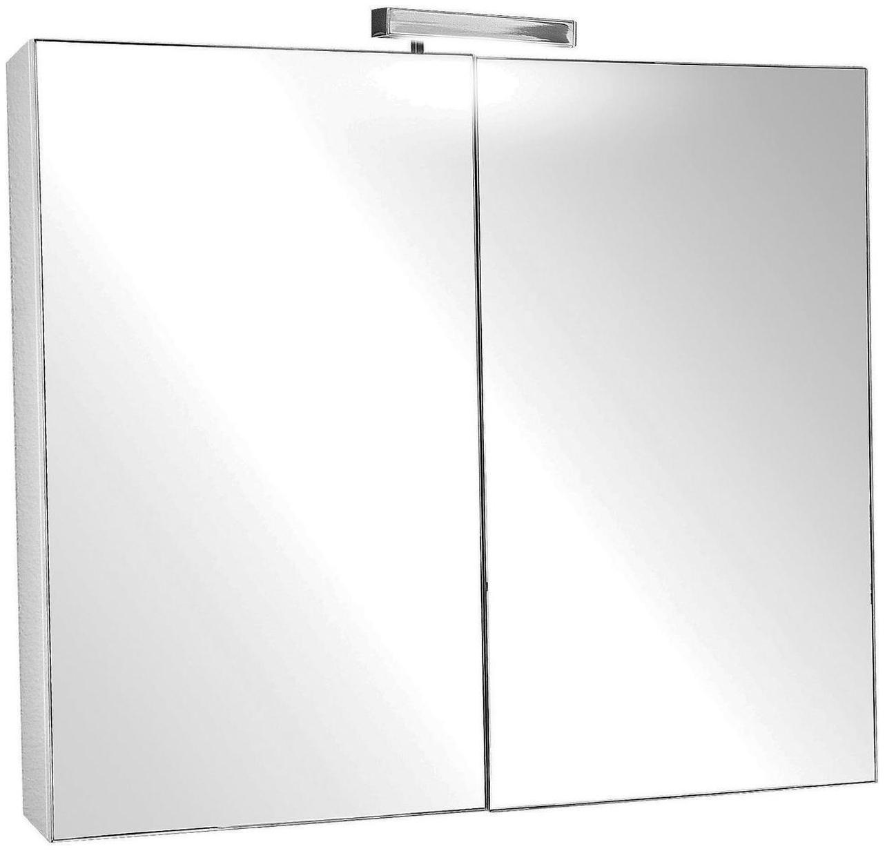 Зеркальный шкаф для ванной Jacob Delafon PRESQU\'ILE EB928-J5