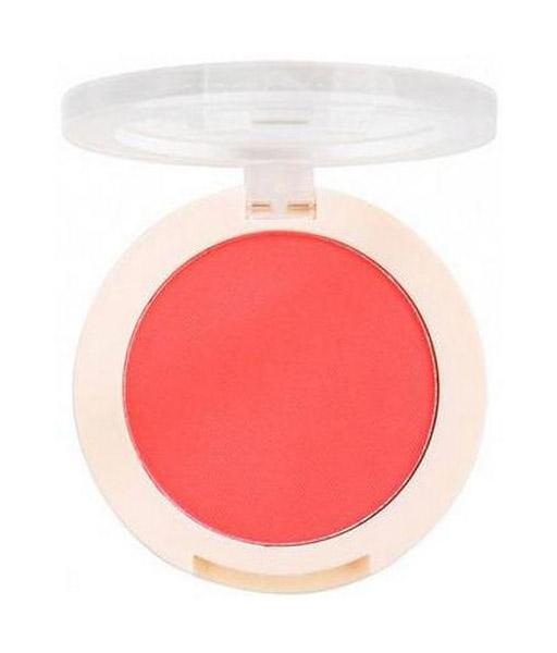 Купить Румяна The Saem Saemmul Single Blusher PK01 Bubblegum Pink 5 г