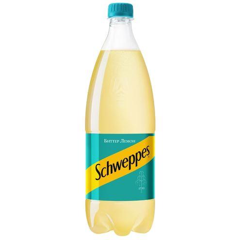 Газированные напитки Schweppes или Газированные напитки Pepsi — что лучше
