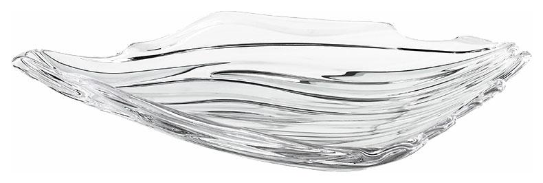 Набор тарелок Nachtmann 98066 Прозрачный фото