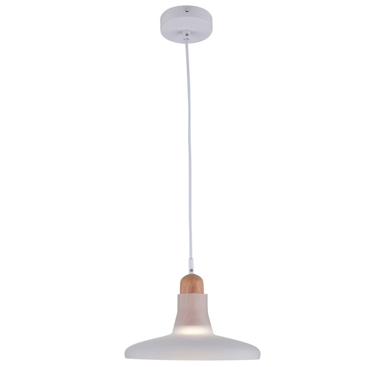 Подвесной светильник Maytoni Ola P017PL-01W фото