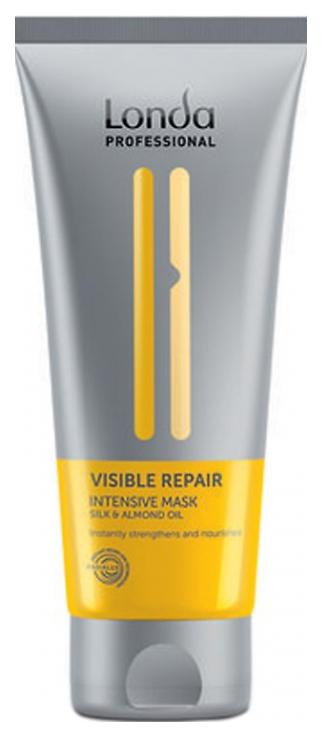 Маска для волос Londa professional Visible Repair Intensive Mask