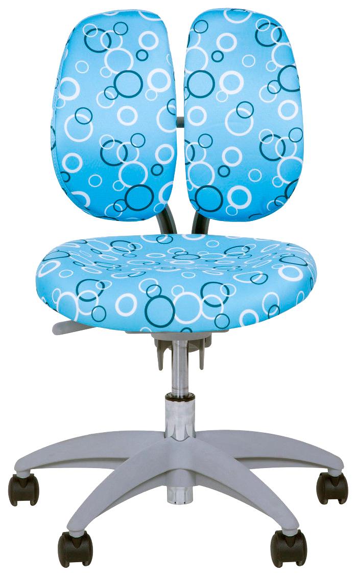 Кресло FunDesk SST6 Blue