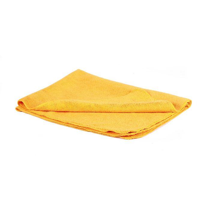 Полотенце для животных OSSO Fashion Comfort, микрофибра,