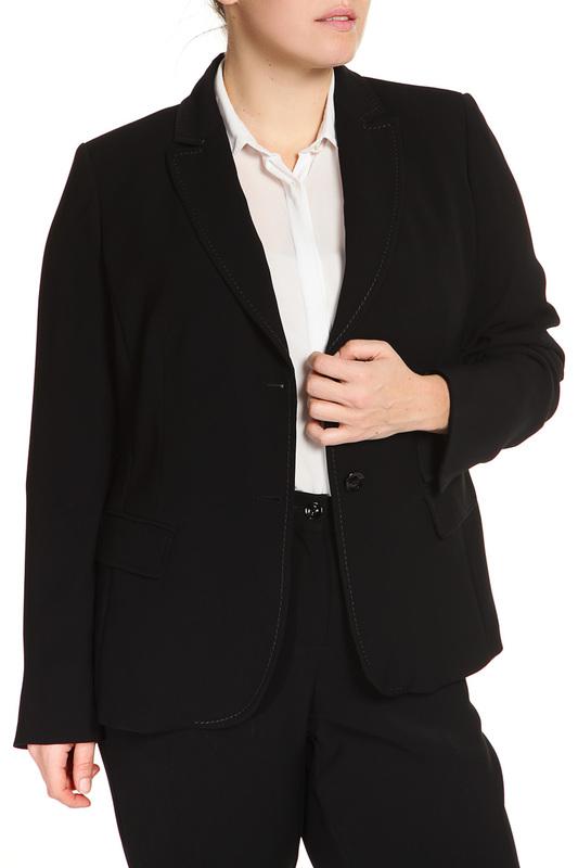 Пиджак женский Elena Miro  39