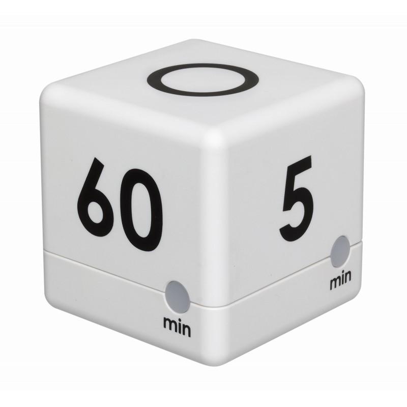 Таймер TFA 38.2032.02 60 мин