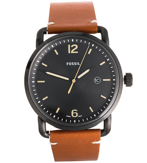 Наручные часы кварцевые мужские Fossil FS 5276