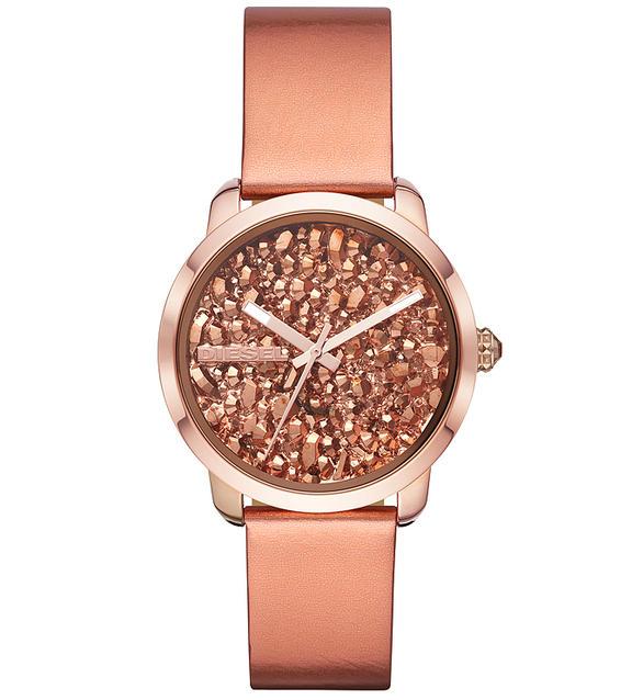 Наручные часы кварцевые женские Diesel DZ 5583