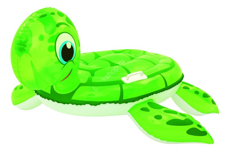 Игрушка надувная Bestway Черепаха