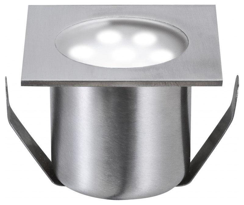 Встраиваемый светильник Paulmann 98871