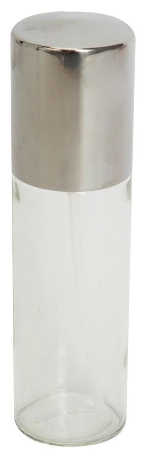 Распылитель масла Tescoma 650346 200 мл