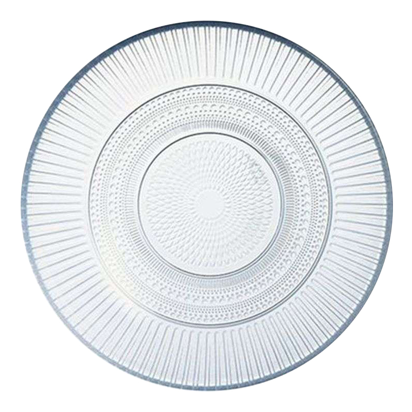 Тарелка Luminarc Lousion 25 см
