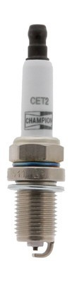 Свеча зажигания Champion EON TITAN CET2
