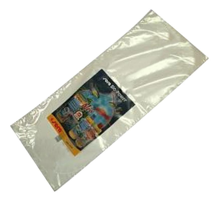 Пакет для рыб Sera, полиэтилен, 60 x 60 x 24 см