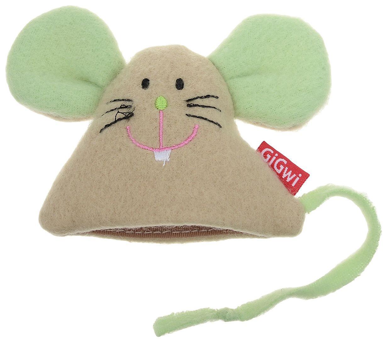 Игрушка для кошек GiGwi 75041