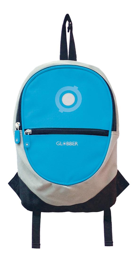 Рюкзак Junior для самокатов Sky Blue Globber