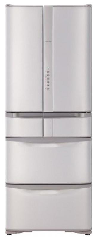 Холодильник Hitachi R SF 48 GU