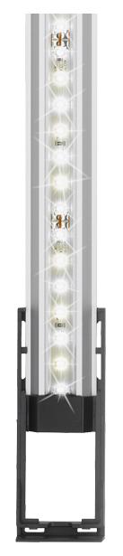 Лампа для аквариума Eheim ClassicLED Daylight 1140 1225mm