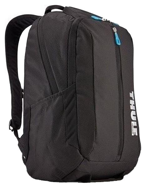 Рюкзак Thule Crossover Daypack черный 25 л