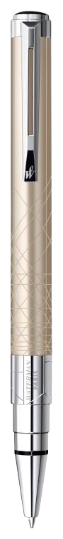 Шариковая ручка Waterman Perspective Champagne CT M S0831460
