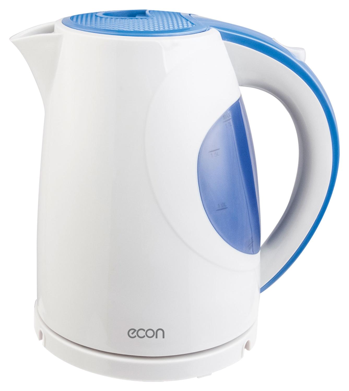 ECON ECO-1706KE