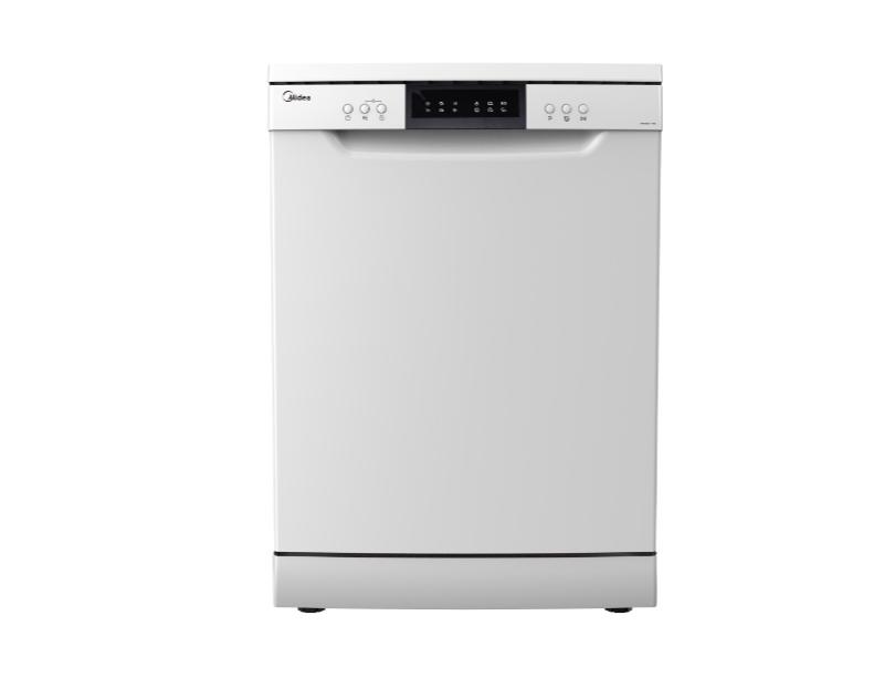 Посудомоечная машина 60 Midea MFD60S110W
