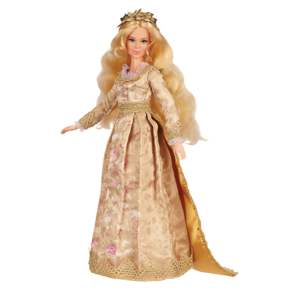 Купить Аврора коронация, Кукла Jakks Pacific Малефисента Аврора коронация, Классические куклы