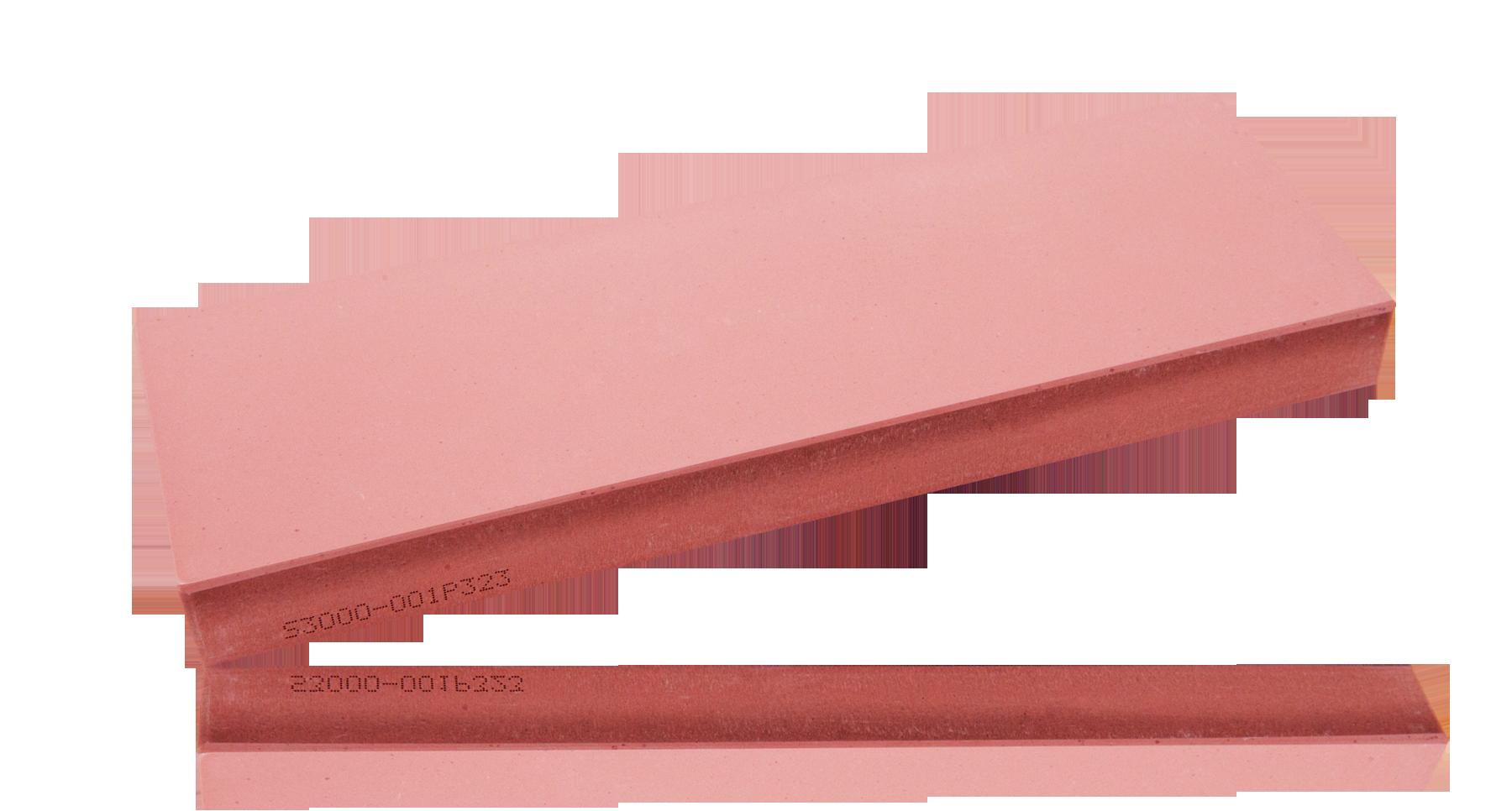 Камень точильный Naniwa S-430