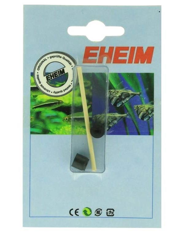 Ось керамическая Eheim для помп 100501/521/550/521/550