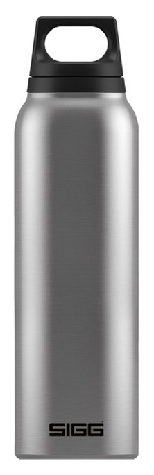 SIGG H#AND#C ONE 8516