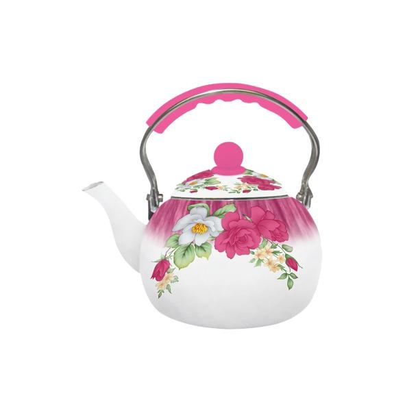 Чайник для плиты Zeidan Z 4114