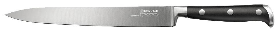 Нож кухонный Röndell RD-320 20 см от Rondell