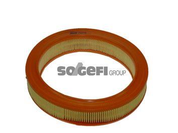 Воздушный фильтр FRAM CA4739